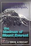 The Madman of Mount Everest, Ann Livesay, 0966281721