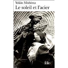 SOLEIL ET L'ACIER (LE)