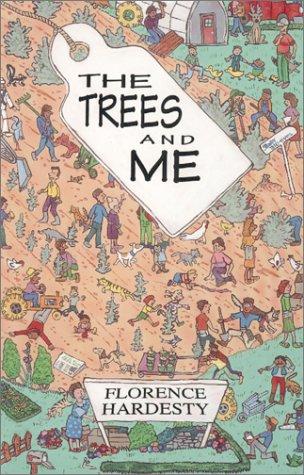 The Trees & Me