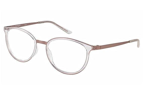 c611244209a Isaac Mizrahi Eyeglasses IM30001 IM 30001 PK Pink Full Rim Optical ...