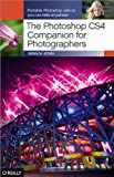 The Photoshop CS4 Companion for Photographers, Story, Derrick, 0596521936