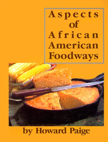 Search : Aspects of African American Foodways