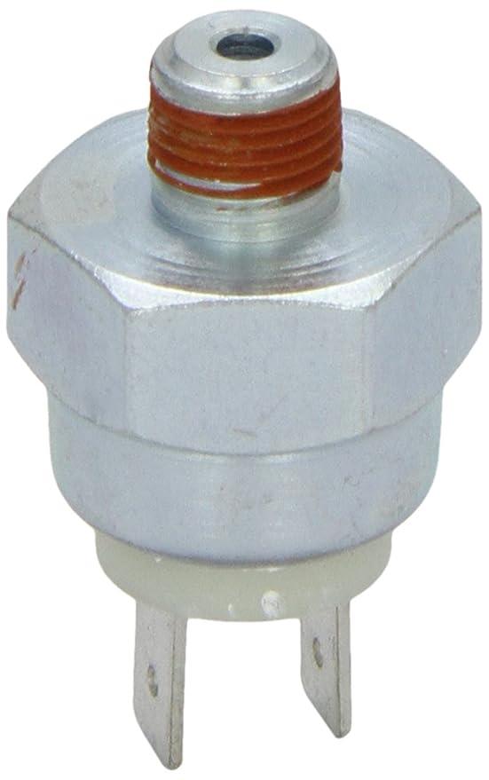 HELLA 6DL 003 262-001 Interruptor luces freno