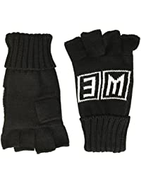 Men's Kiril Cut Off Glove