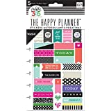 Me and My BIG Ideas Bold Planner