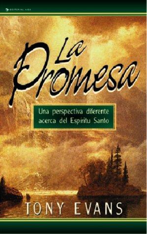 La Promesa by Brand: Vida Publishers