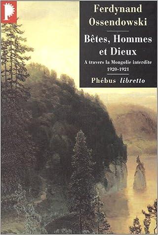 Libros clásicos de geografía y viajes (índice en el primer post) - Página 2 51V3AVHCM5L._SX318_BO1,204,203,200_