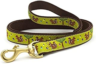 product image for Up Country Nuts Dog Leash