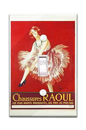 chaussures-raoul-vintage-poster-artist-cappiello-leonetto-france-c-1922-light-switchplate-cover