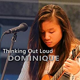 Free Download Ed Sheeran Thinking Out Loud Mp3 Lagu Terbaru (4 57 MB)