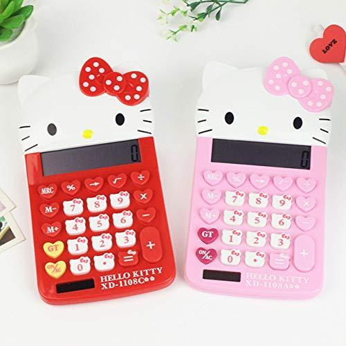 Bestselling Basic Calculators