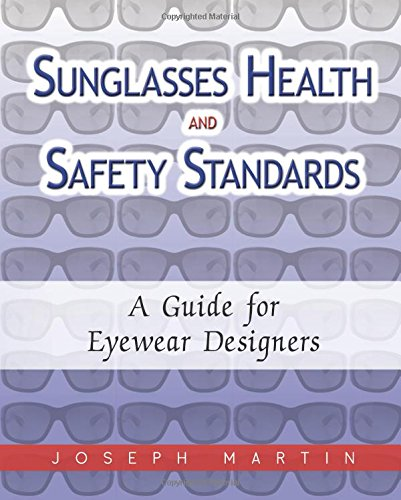 Sunglasses Health and Safety Standards: A Guide for Eyewear - Uv Guide Sunglasses