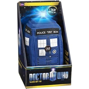 Amazon.com: Doctor Who 9