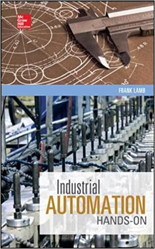 Jon pdf industrial and automation stenerson control process