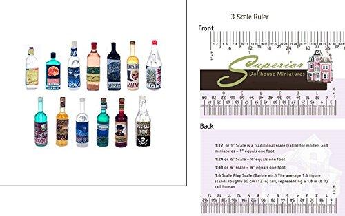 mini alcohol - 3