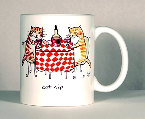 cat-mug-funny-cat-mug-personalized-cat-mug-made-to-order-add-a-name-or-message
