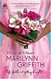 img - for Made of Honor (Sassy Sistahood, Book 1) (Life, Faith & Getting It Right #9) (Steeple Hill Cafe) book / textbook / text book