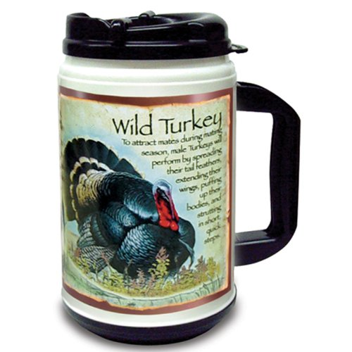 american expedition thermal mug - 6