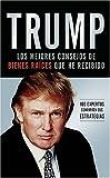Trump, Judson Cornwall and Donald J. Trump, 0881130028