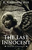 The Last Innocent: Book One of Dimensions