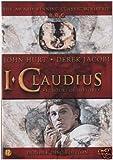 I, Claudius: Complete Series [Region 2]