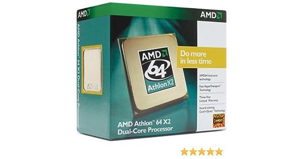 Свежие Драйвера для AMD Athlon (tm) 64 X2 Dual core - Компьютерный форум