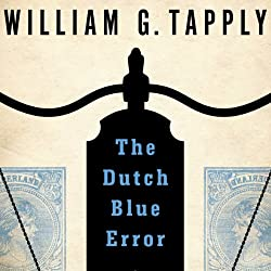 The Dutch Blue Error