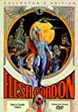 Flesh Gordon poster thumbnail
