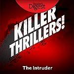 The Intruder | Andrea Cooper