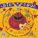 Big Soul [Import anglais]