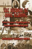 img - for The Journal of Anne Reading: From Florence Nightingale to Dorothea Dix and Beyond book / textbook / text book