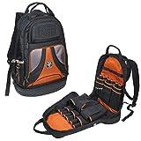 Klein Tools 55421-BP Maleta Portaherramientas Pro(TM) Backpack