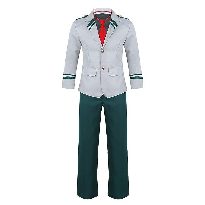 uniforme escolar japon chico