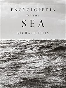 Encyclopedia of the Sea by Knopf