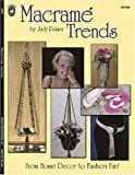 Macrame Trends