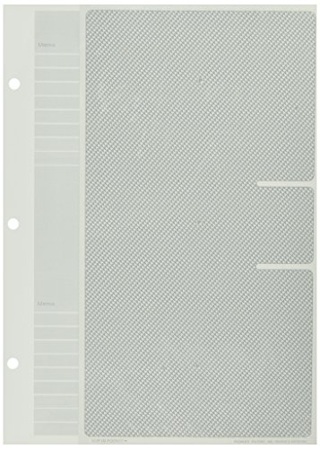 Pioneer Photo Albums 30 Pocket Refill for APS-247 Series Photo Albums, 5 by 7-Inch - Keepsake Series