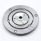 A/C AC Compressor Clutch Assembly Repair Kit for