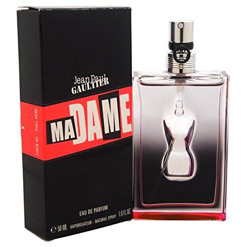 Ma Dame Eau De Parfum Spray - 50ml/1.6oz