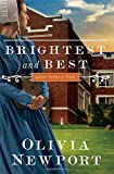 Brightest and Best (Amish Turns of Time)