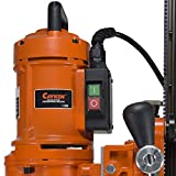 Cayken 10in. Diamond Core Drill Rig with 580F
