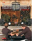 Recording Engineer's Handbook