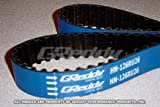 GReddy 13554503 Timing Belt