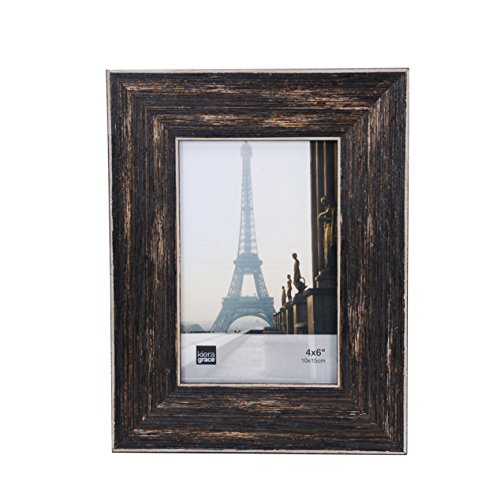 Kiera Grace Emery Picture Frame