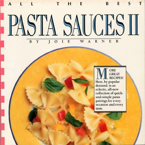 Download all the best pasta sauces ii book pdf audio idxiw2huk forumfinder Images