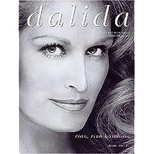 Dalida: Ciao, ciao bambina