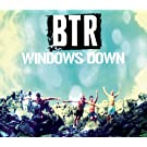 Windows Down (2-Track)