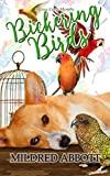 Bickering Birds (Cozy Corgi Mysteries) by  Mildred Abbott in stock, buy online here