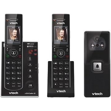 top best VTech Landline
