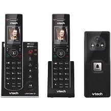 VTech Landline