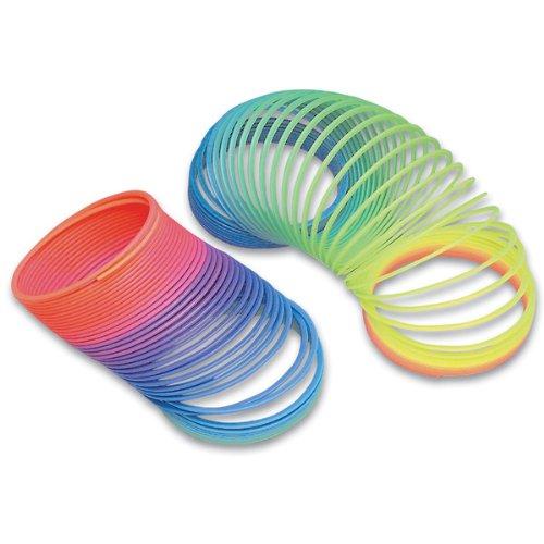 plastic-rainbow-spring-2-pack